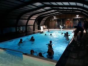 village vacances lac de menet camping auvergne piscine With village vacances avec piscine couverte