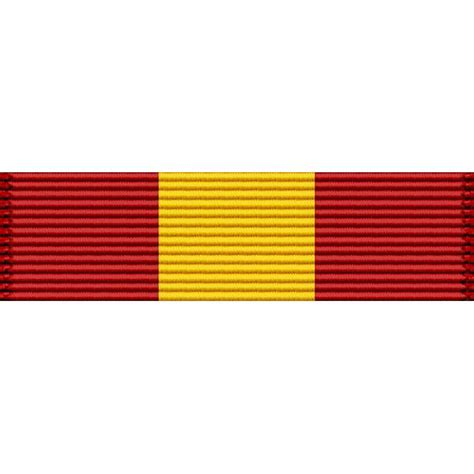 Military Awards And Decorations by Minnesota National Guard Medal For Merit Ribbon Usamm