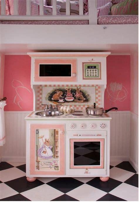 playhouse with kitchen playhouse kitchen abigail