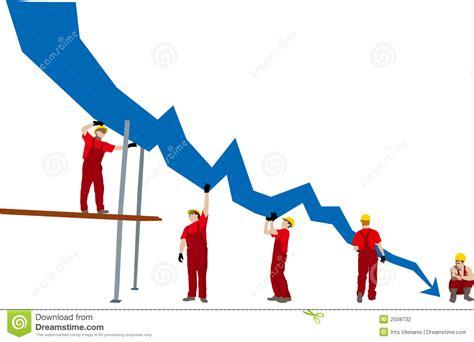 bureau surintendant des faillites faillite commerciale photographie stock image 2508732