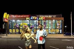 Top 5 Funniest Big Sean And Ariana Grande Memes From ...