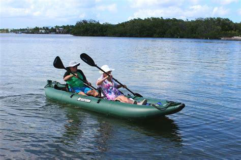 Fishin Frenzy Boat by Saturn Pro Angler Fishing Kayaks On Sale
