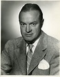 Bob Hope Collection | Now See Hear!