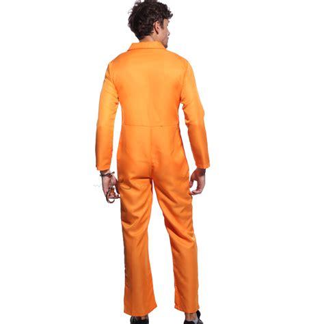 prison jumpsuits 31 orange prison jumpsuit playzoa com