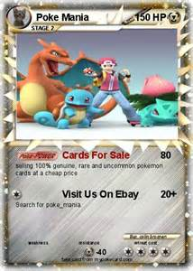 pokemon cards for sale cheap