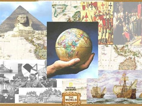 História Geral: HISTORIOGRAFIA | Quizur