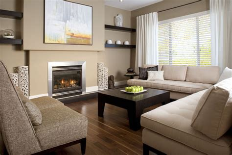 Decorating Ideas Next To Fireplace by Photos Bild Galeria Decor Next To Fireplace