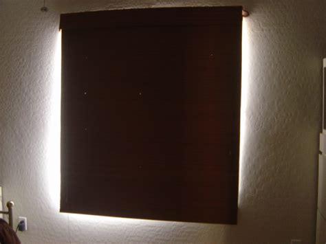 blackout curtains shades blinds explained la jolla