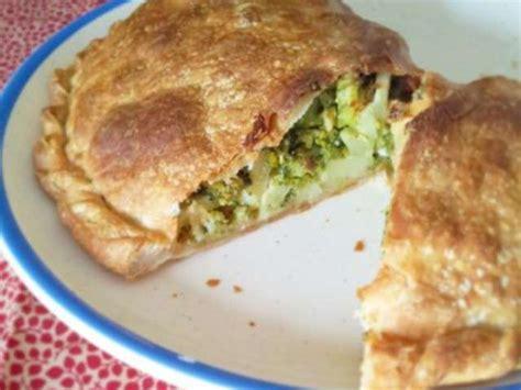 jujube en cuisine recettes de brocolis de jujube en cuisine