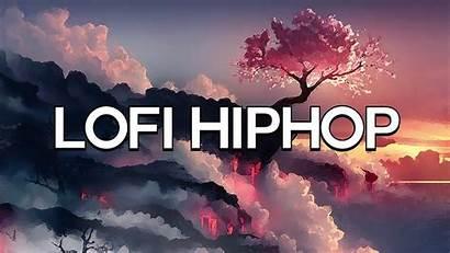 Lo Fi Hop Hip Lofi Beats Study