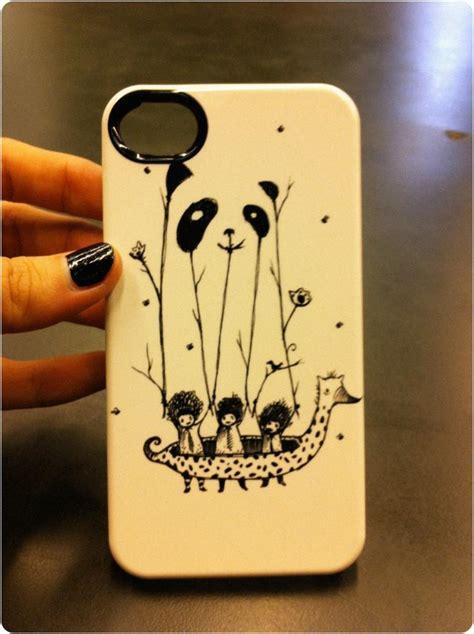 phone ideas phone casessssss