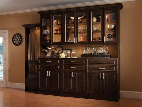 pictures for storage closet organizer ny custom storage