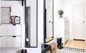 Aménager Une Petite Entrée : ma d co maison blog d co diy trucs astuces ~ Zukunftsfamilie.com Idées de Décoration
