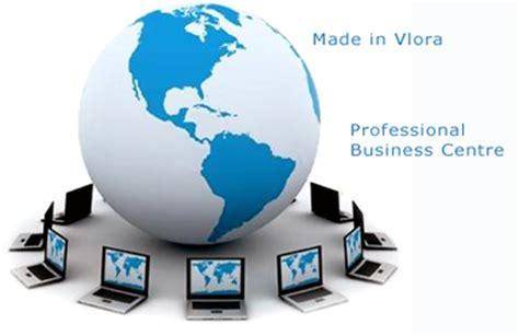 Ufficio Export - ufficio virtuale italiano ufficio supporto export