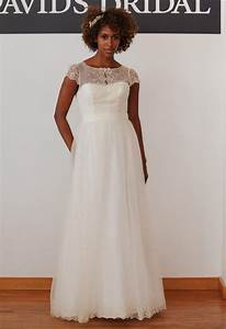 I do take two fall 2014 wedding dresses for second time for Wedding dresses for older brides 2nd marriage