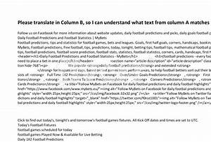 translate for you 1500 words from english to italian by With english to italian document translation