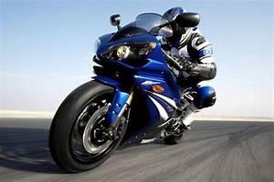 Concessionnaire Yamaha Marseille : concessionnaire moto salon de provence rafale motos moto scooter motos d 39 occasion ~ Medecine-chirurgie-esthetiques.com Avis de Voitures