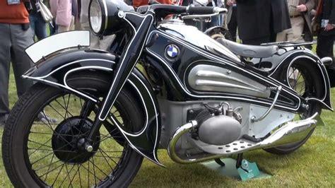 Used Bmw Motorcycle Parts Germany  Wroc?awski Informator