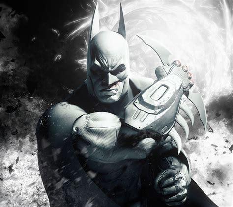 batman wallpapers  screensavers wallpapersafari
