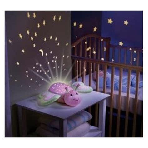 veilleuse chambre à coucher chambres à coucher les mères nature