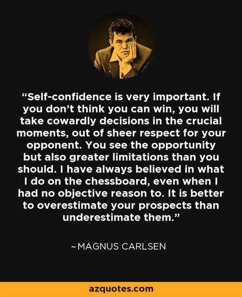 magnus carlsen quotes image quotes  relatablycom