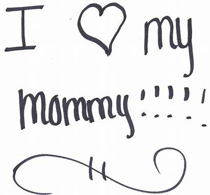 Mom Mommy Mother Mummy Wallpapers Loves Monday