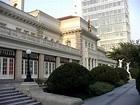 File:Kadoorie marble hall shanghai 2004 11 16.jpg - 維基百科,自由的百科全書