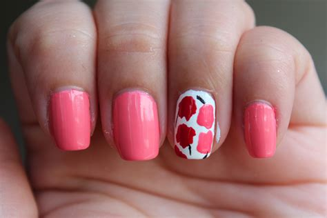 nails chronicles   beauty foodie