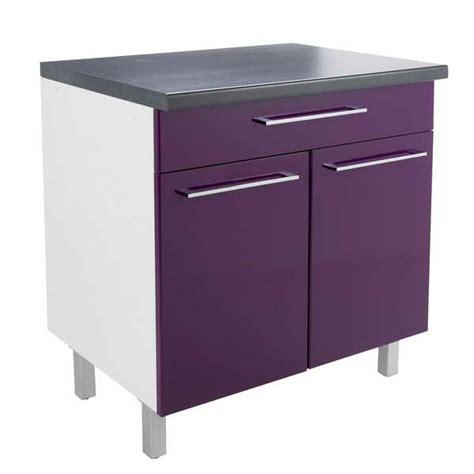meubles cuisine conforama soldes buffet de cuisine conforama occasion