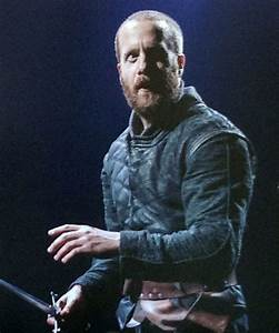 Macduff From Macbeth Related Keywords & Suggestions ...