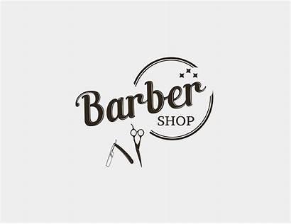 Barber Own