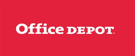 bureau depot auray office depot companies images websites wiki
