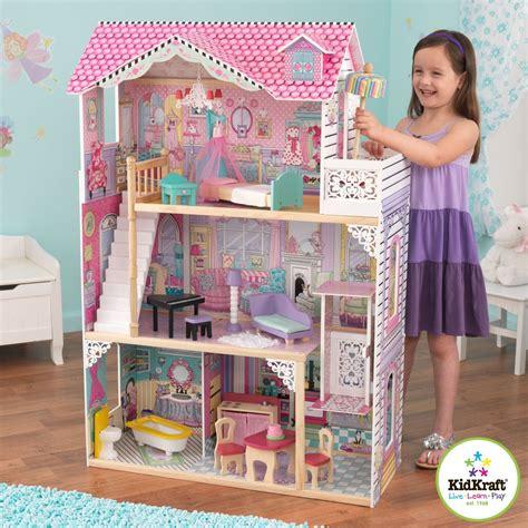 barbiehuis online kopen barbiehuis online kopen snel in huis het houten