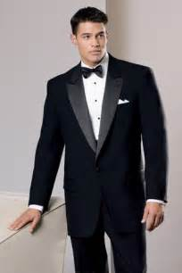 tuxedos for wedding what 39 s new for wedding values