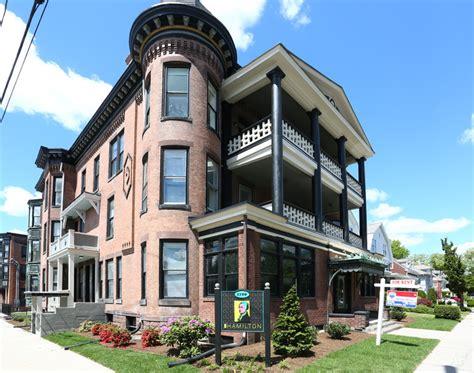 Finder Harrisburg Pa the hamilton harrisburg pa apartment finder