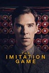 The Imitation Game (2014) - Posters — The Movie Database ...