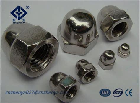 cap nuts for light fixtures cap nuts for light fixtures sae standard j483 buy