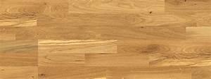 parquet vernis ou huil top parquet massif padouk x mm With parquet huilé ou vernis