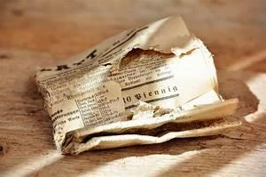 Geruch Aus Alten Möbeln Entfernen : 8 schnelle und einfache wege um unangenehme ger che aus leder zu entfernen ~ Orissabook.com Haus und Dekorationen