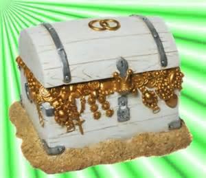 hochzeitsgeschenk witzig das besondere hochzeitsgeschenk ein geldgeschenk schön verpackt lustige geschenkideen im