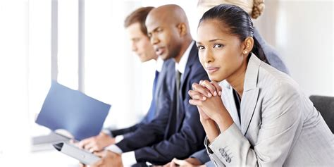 10 Biggest Job Interview Mistakes To Avoid If You Want To Get Hired  Interview Tips