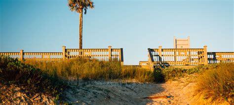 Vrbo Hammock Resort by Vrbo 174 Cinnamon Palm Coast Vacation Rentals