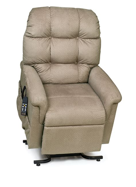 golden tech lift chairs golden technologies cirrus pr 508 with maxicomfort