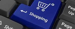 Otto De Online Bestellung : online shop swiss ~ Bigdaddyawards.com Haus und Dekorationen