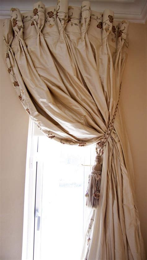 Curved Drapery Rods For Windows by Curtains Curtain Rods And Curved Curtain Rod On