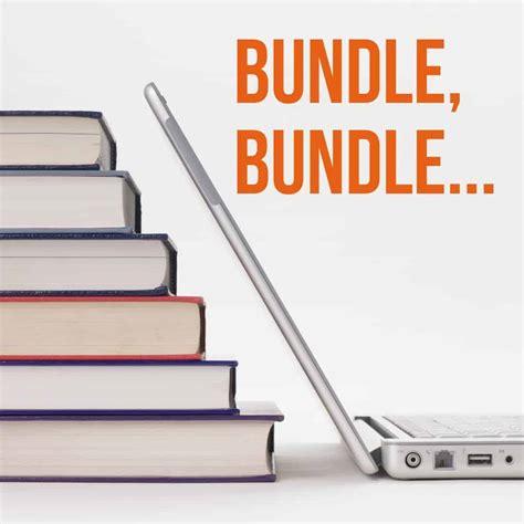 Bundle, bundle... - Smarter Websites