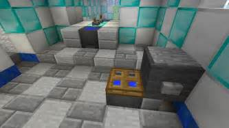 minecraft bathroom designs minecraft furniture bathroom a minecraft bathroom design