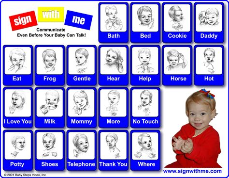 Baby Sign Language Chart  Lovetoknow. Holistic Nursing Degree Irvine House Cleaning. Sql Server Integration Services. Email Secure Server Webmail Wait White Lion. Free Online Masters Degree Video Wall Rental. Contribution Limits Roth Ira. Medication For Erectile Dysfunction Treatment. Dish Network Movie Guide Monster Energy Stocks. Best Product Liability Lawyer