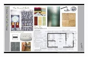 Interior design portfolio for Interior design portfolio