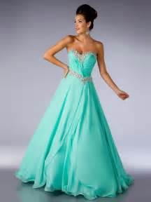 bridesmaid dresses mint green green prom dresses dressed up